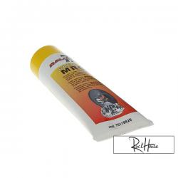 Grease Tube Malossi MRG (40g)