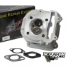 Overzise Improved Cylinder Head Taida 2V (30.5/26.5) 180cc