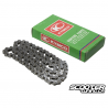 Timing Chain Taida 94