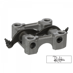 Rocker Arm Assembly Taida for GY6 125-180cc