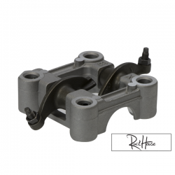 Rocker Arm Assembly Taida 4V (57mm)