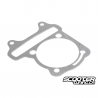 Cylinder base gasket Taida 1.5mm (65.5mm)
