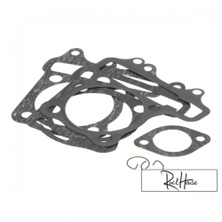 Gasket Set Taida 170cc (61mm) for GY6 150cc engine 54mm