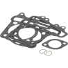 Gasket Set Taida 232cc (67mm)