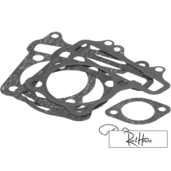 Gasket Set Taida 150-160cc (58.5mm) for GY6 150cc Engine 54mm
