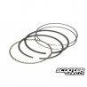 Piston Rings Taida 180cc 63mm (1.0/1.0/2.0)