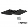 Frame Extension Spacers TRS Black