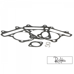 Gasket Set Taida 175cc (62mm) for GY6 150cc Engine 54mm