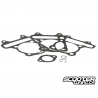 Gasket Set Taida 175cc (62mm)