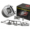 Cylinder Taida 170cc Forged Piston (61mm)