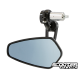 Bar End Mirror set F1 Style Right or Left (7/8)