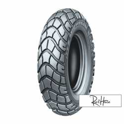 Tire Michelin Reggae