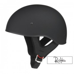 Helmet Gmax GM45 Matt Black