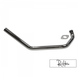 Stainless Steel Headers for Fatty Wheel Chimera (GET)