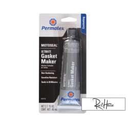 Ultimate Gasket Maker Permatex MotoSeal