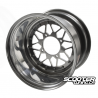 Rear Fatty Wheel 8-Spoke 12x8 3+5 (4x110)
