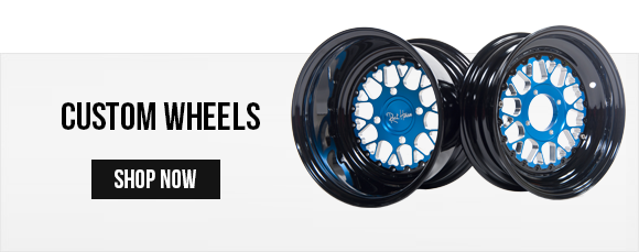 Custom-Wheels
